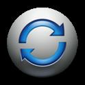 Quick Reboot icon