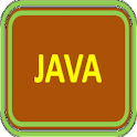 Java Interview Tool logo