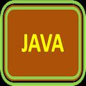 Java Interview Tool logo