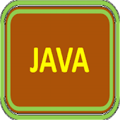 Java Interview Tool