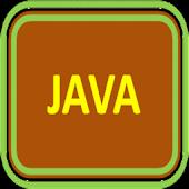 Java Interview Tool