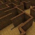 Labyrinth 3D icon