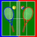 Tenis Clásico HD icon