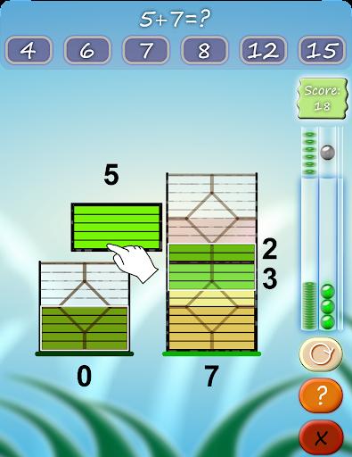 KidsCalculate Rekenen Free Apk Download Free for PC, smart TV