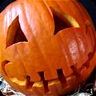 Pumpkin Carving Ideas icon