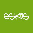 eskiis — Visual Messaging icon