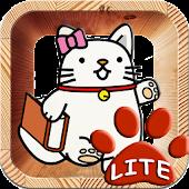 GoodShelf-Lite (書籍管理アプリ e本棚)
