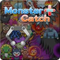 Monster Catch+ icon