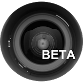 One Eye Spy Camera Beta