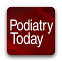 Podiatry Today icon