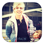 Ross Lynch Fans Games