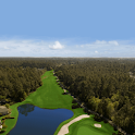 Eagle Harbor Golf Club icon