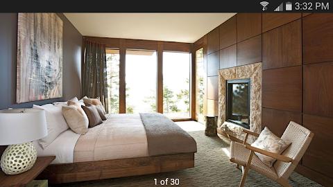 Homesnap Real Estate Screenshot 8