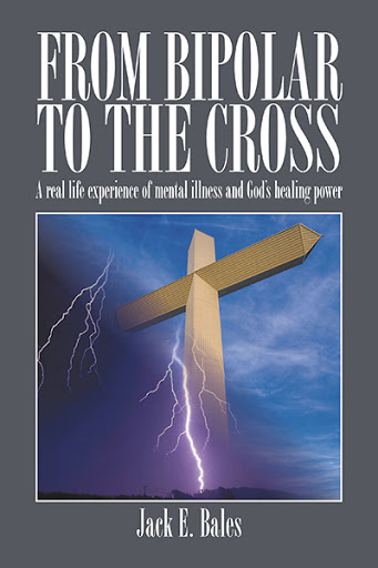 From Bipolar To The Cross cover