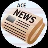 Ace News