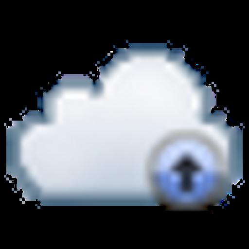 CloudSecureCamera LOGO-APP點子