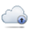 CloudSecureCamera icon