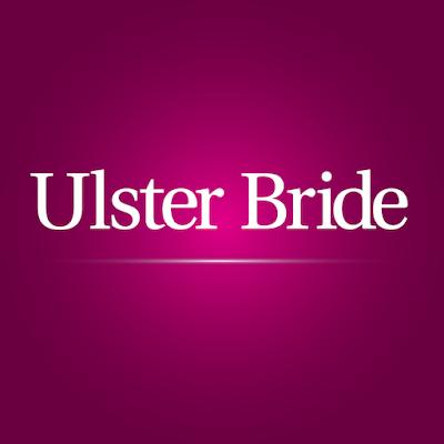 Ulster Bride