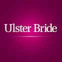 Ulster Bride icon