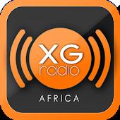 XGRadio Africa