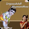 Siriganadadali Nityanusandhana
