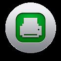 Drivve | Print Mobile logo