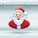 Christmas Sounds logo