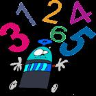 Mental Equation icon