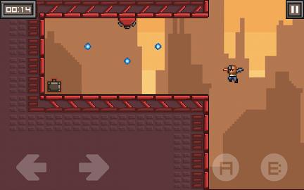 League of Evil Free Screenshot 1