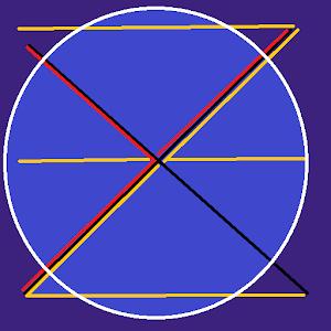 Matrices Gauss-Jordan