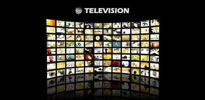 Television FULL v2.2.1