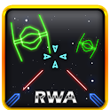 Retro Wars Arcade icon