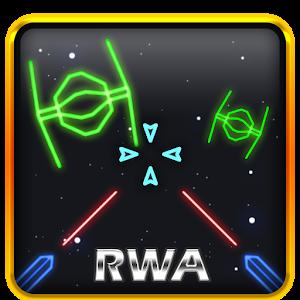 Retro Wars Arcade for PC and MAC