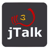 jTalk Messenger