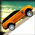 Cars Room Racing 1.0.2 Apk