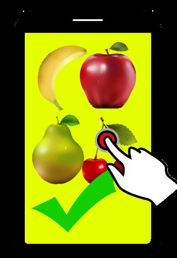 玩免費策略APP|下載Lucky Touches app不用錢|硬是要APP