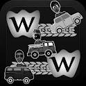 Wacky Wobblers icon