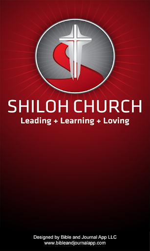 Shiloh Church