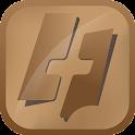 eBiblia.ro icon
