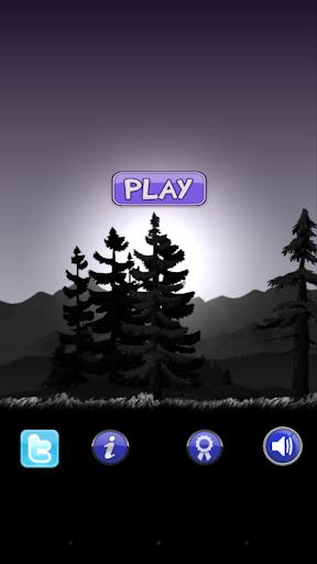 Flapping Bird HD : FREE