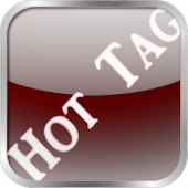 Hot Tag [real hattaegeu]