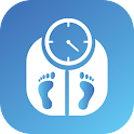 BMI Calculator PRO icon