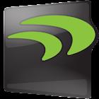 Wi-Fi Analytics Tool icon