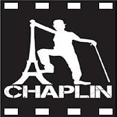 Chaplin Saint-Lambert horaires