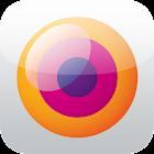 Aufladen  - Guthaben, Giftcards & Gamecards icon