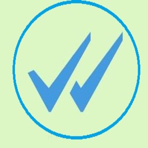 Remove Double Check Whatsap