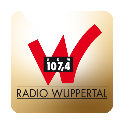 Radio Wuppertal singler