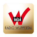 Radio Wuppertal icon