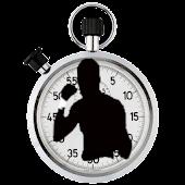 Sport Workout Timer