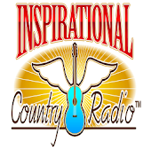 Inspirational Country Radio